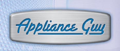 Nz Appliance Repair Companies Domestic Whiteware