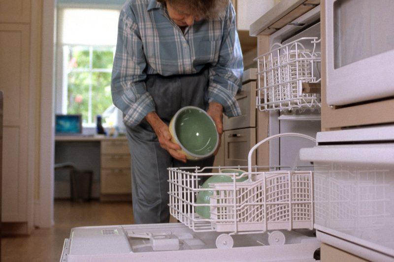 NZ dishwasher repair